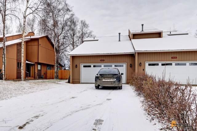 1617 Bellevue Circle, Anchorage, AK 99515 (MLS #19-18970) :: Wolf Real Estate Professionals