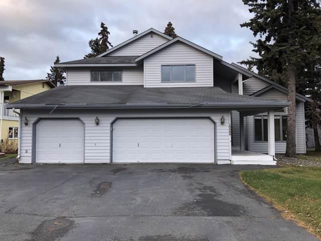 10880 Kamishak Bay Circle, Anchorage, AK 99515 (MLS #19-18986) :: Wolf Real Estate Professionals