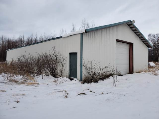 19217 E Jessica Ann Street, Sutton, AK 99674 (MLS #19-18992) :: Wolf Real Estate Professionals