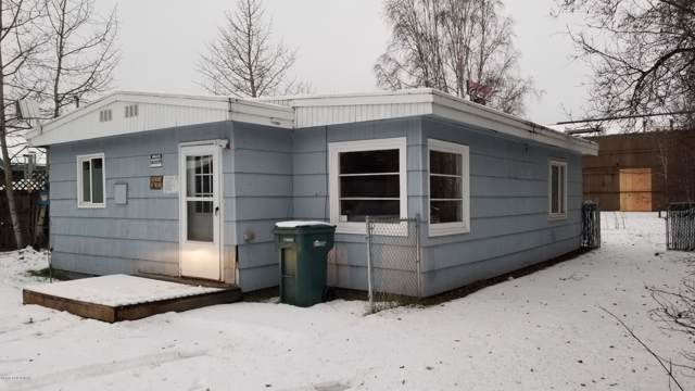 4432 Wright Street, Anchorage, AK 99507 (MLS #19-19025) :: Wolf Real Estate Professionals