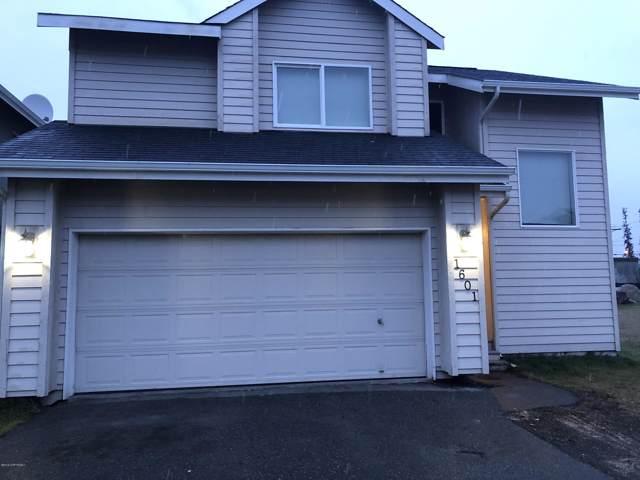 1601 N Heather Meadows Loop, Anchorage, AK 99507 (MLS #19-19028) :: RMG Real Estate Network | Keller Williams Realty Alaska Group