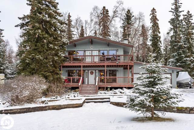 12105 Wilderness Road, Anchorage, AK 99516 (MLS #19-19043) :: Wolf Real Estate Professionals