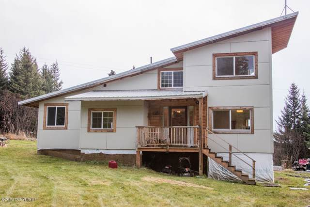 38165 Chelsey Street, Homer, AK 99603 (MLS #19-19052) :: Core Real Estate Group