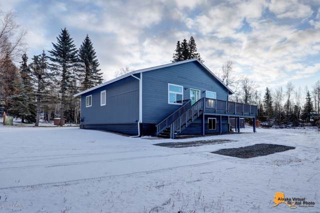 11000 Polar Drive, Anchorage, AK 99516 (MLS #19-19062) :: Core Real Estate Group