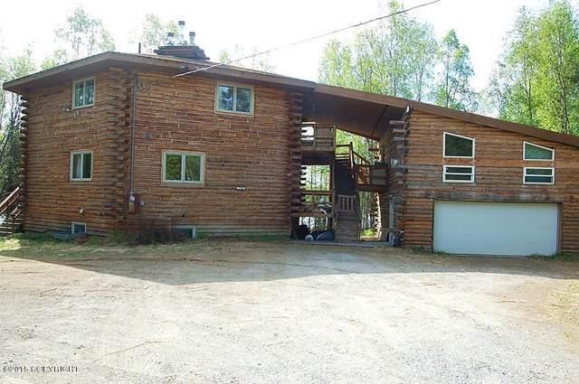 11248 W Bally Shannon Drive, Houston, AK 99694 (MLS #19-19068) :: RMG Real Estate Network | Keller Williams Realty Alaska Group