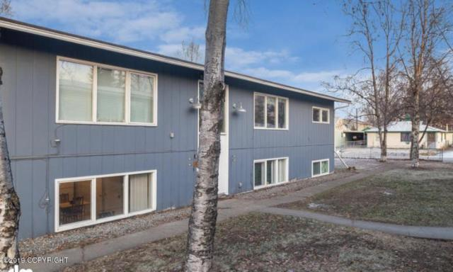 1526 Medfra Street, Anchorage, AK 99501 (MLS #19-1909) :: The Huntley Owen Team
