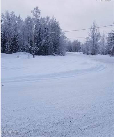 L20 B2 Park Way Drive, North Pole, AK 99705 (MLS #19-19128) :: Core Real Estate Group