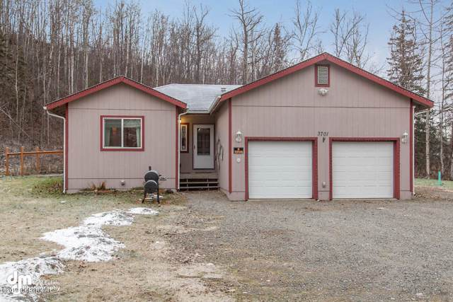 3701 E Carefree Drive, Wasilla, AK 99654 (MLS #19-19138) :: RMG Real Estate Network | Keller Williams Realty Alaska Group
