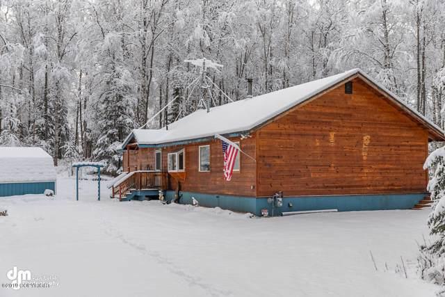 4562 W Chrysan Circle, Wasilla, AK 99623 (MLS #19-19144) :: Wolf Real Estate Professionals