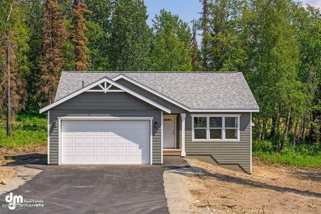 5671 E Pamela Drive, Wasilla, AK 99654 (MLS #19-19157) :: RMG Real Estate Network | Keller Williams Realty Alaska Group