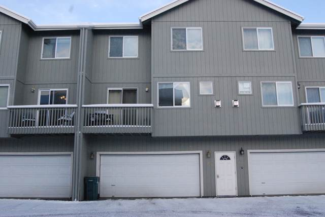 7411 Meadow Street, Anchorage, AK 99507 (MLS #19-19163) :: Team Dimmick