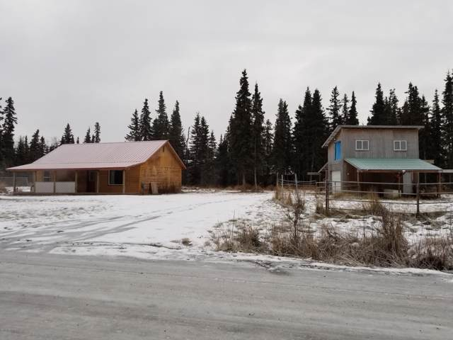 48815 Knutsen Avenue, Soldotna, AK 99669 (MLS #19-19181) :: RMG Real Estate Network | Keller Williams Realty Alaska Group