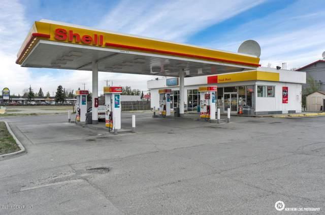 3635 Mountain View Drive, Anchorage, AK 99508 (MLS #19-19209) :: Core Real Estate Group
