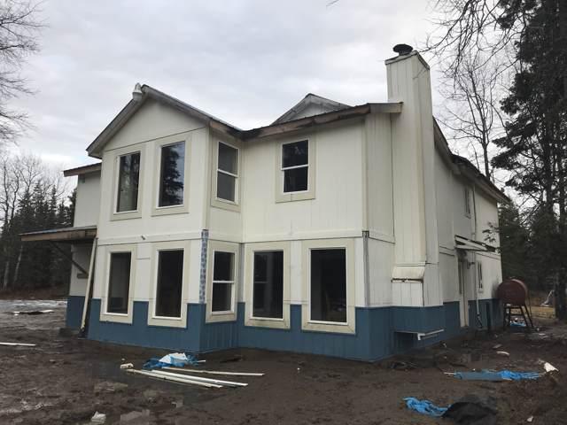 23417 Cache Street, Kasilof, AK 99610 (MLS #19-19251) :: Wolf Real Estate Professionals