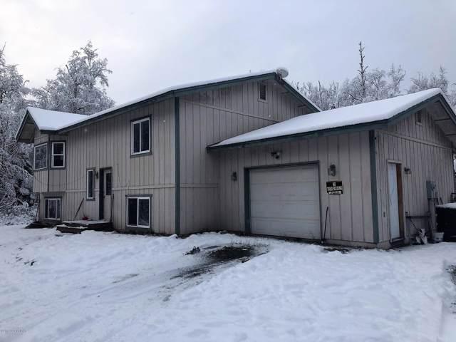 4430 S Redoubt Drive, Wasilla, AK 99654 (MLS #19-19286) :: Core Real Estate Group
