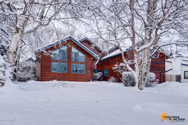 2520 Banbury Drive, Anchorage, AK 99504 (MLS #19-19289) :: RMG Real Estate Network | Keller Williams Realty Alaska Group
