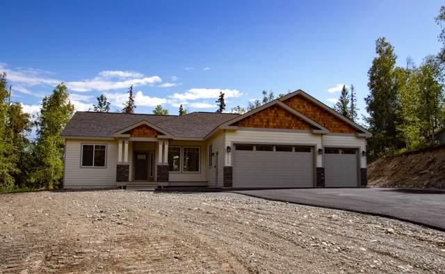 3745 S English Bay Drive, Wasilla, AK 99654 (MLS #19-19329) :: RMG Real Estate Network | Keller Williams Realty Alaska Group
