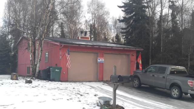 8201 Frank Street, Anchorage, AK 99518 (MLS #19-19378) :: Synergy Home Team