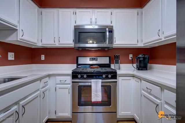18634 N Lowrie Loop, Eagle River, AK 99577 (MLS #19-19406) :: Core Real Estate Group