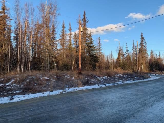 8840 W Mcquire Ln, Wasilla, AK 99623 (MLS #19-19412) :: RMG Real Estate Network | Keller Williams Realty Alaska Group