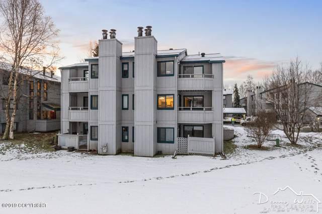 1675 Sitka Street #202, Anchorage, AK 99501 (MLS #19-19431) :: RMG Real Estate Network   Keller Williams Realty Alaska Group