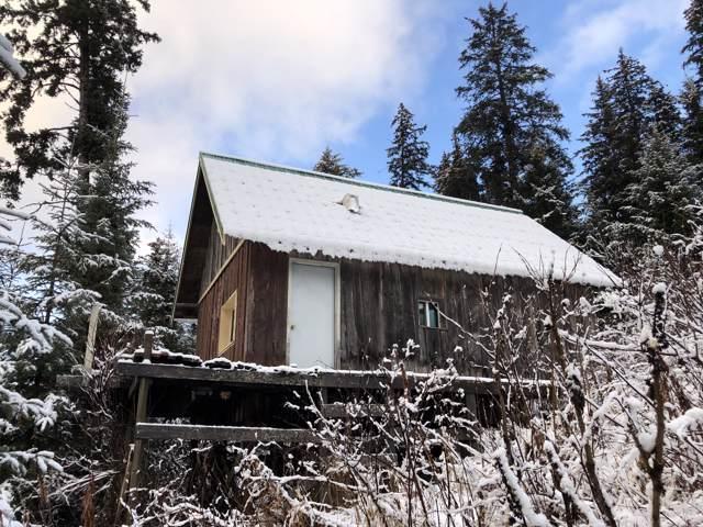 L36 B6 Jakolof Bay Road, Seldovia, AK 99663 (MLS #19-19436) :: RMG Real Estate Network | Keller Williams Realty Alaska Group