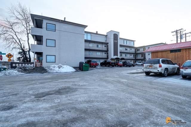 610 Vista Glen Court Penthouse, Anchorage, AK 99501 (MLS #19-19445) :: Synergy Home Team