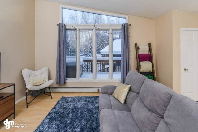 8500 Boundary Avenue #A1, Anchorage, AK 99504 (MLS #19-19539) :: Wolf Real Estate Professionals