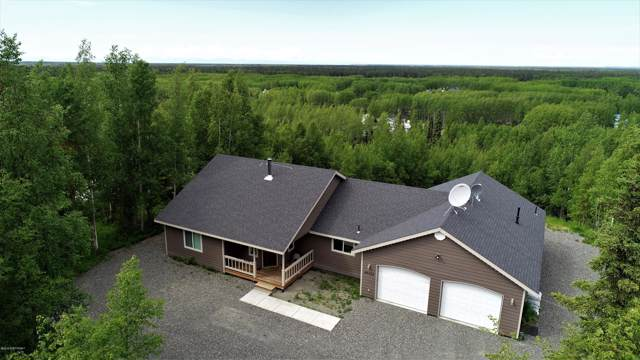 48000 Harmony Avenue, Soldotna, AK 99669 (MLS #19-19568) :: Wolf Real Estate Professionals