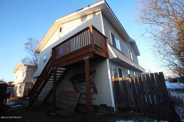 4112 Reka Drive #O6, Anchorage, AK 99508 (MLS #19-19595) :: Wolf Real Estate Professionals