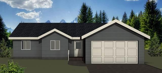 4306 N Coronado Street, Wasilla, AK 99654 (MLS #19-19645) :: RMG Real Estate Network | Keller Williams Realty Alaska Group