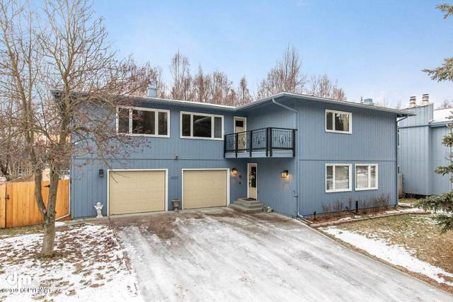 1330 Saint Gotthard Avenue, Anchorage, AK 99508 (MLS #19-19655) :: RMG Real Estate Network | Keller Williams Realty Alaska Group