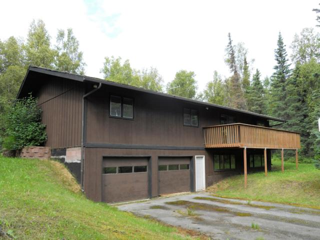 2801 N Nancy Way, Wasilla, AK 99654 (MLS #19-1966) :: RMG Real Estate Network | Keller Williams Realty Alaska Group