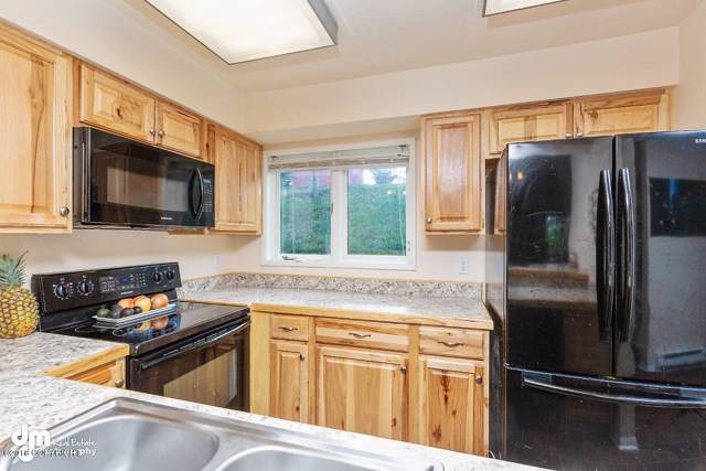 7786 Boundary Avenue #K-1, Anchorage, AK 99504 (MLS #19-19712) :: Wolf Real Estate Professionals