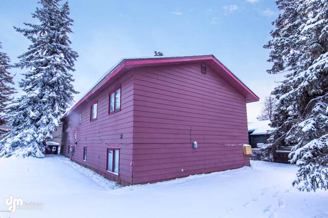 325 N Hoyt Street, Anchorage, AK 99508 (MLS #19-19718) :: Wolf Real Estate Professionals