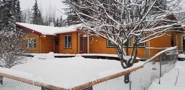 304 Riverside Drive, Soldotna, AK 99669 (MLS #19-19786) :: Wolf Real Estate Professionals