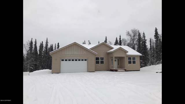 779 Riggs Avenue, Soldotna, AK 99669 (MLS #19-19791) :: Wolf Real Estate Professionals