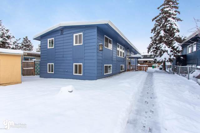 835 Bragaw Street, Anchorage, AK 99508 (MLS #19-19808) :: RMG Real Estate Network | Keller Williams Realty Alaska Group