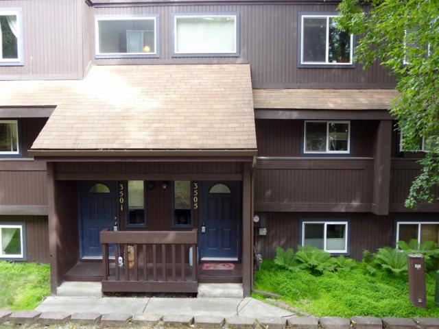 3505 Heartwood Place #159, Anchorage, AK 99504 (MLS #19-2003) :: The Huntley Owen Team