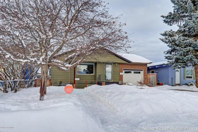 117 E Manor Avenue, Anchorage, AK 99501 (MLS #19-2022) :: The Huntley Owen Team