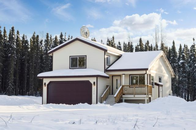 7444 W Midnight Sun Circle, Wasilla, AK 99623 (MLS #19-2053) :: RMG Real Estate Network | Keller Williams Realty Alaska Group