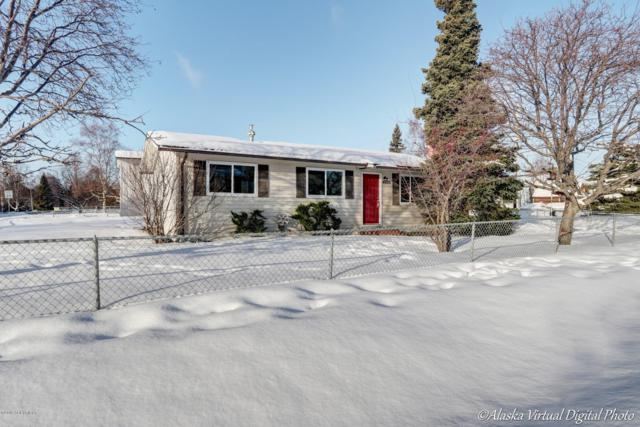 4620 Taft Street, Anchorage, AK 99517 (MLS #19-2058) :: The Huntley Owen Team