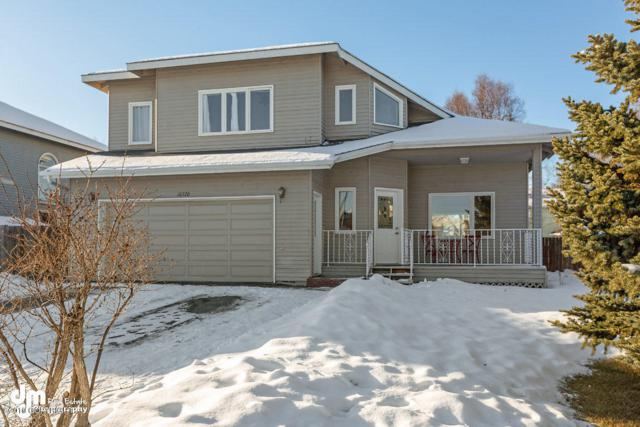10720 Constitution Street, Anchorage, AK 99515 (MLS #19-2109) :: The Huntley Owen Team
