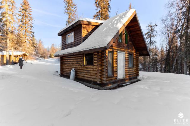 17120 Dairy Loop, Wasilla, AK 99654 (MLS #19-2142) :: The Adrian Jaime Group | Keller Williams Realty Alaska