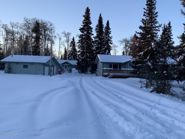 48335 Murwood Avenue, Soldotna, AK 99669 (MLS #19-2149) :: The Adrian Jaime Group | Keller Williams Realty Alaska