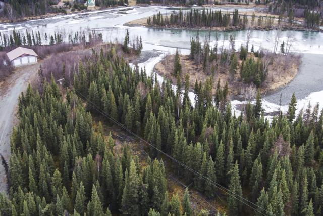 31864 Moonshine Drive, Soldotna, AK 99669 (MLS #19-2169) :: The Adrian Jaime Group | Keller Williams Realty Alaska