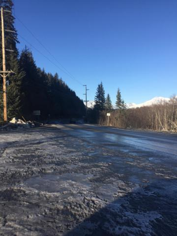 L5-7 Seward Highway, Seward, AK 99664 (MLS #19-2179) :: RMG Real Estate Network | Keller Williams Realty Alaska Group
