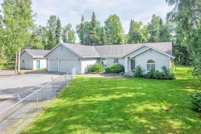 37520 Aloft Street, Soldotna, AK 99669 (MLS #19-222) :: Alaska Realty Experts