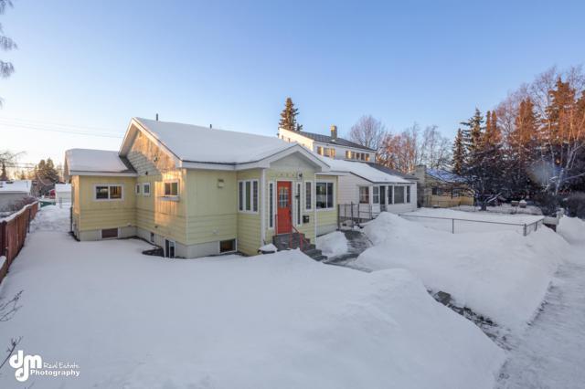 1434 H Street, Anchorage, AK 99501 (MLS #19-2220) :: Core Real Estate Group