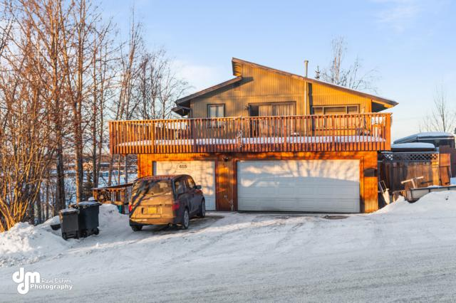 6115 Staedem Drive, Anchorage, AK 99504 (MLS #19-225) :: Alaska Realty Experts